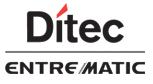 ditec-white-bg