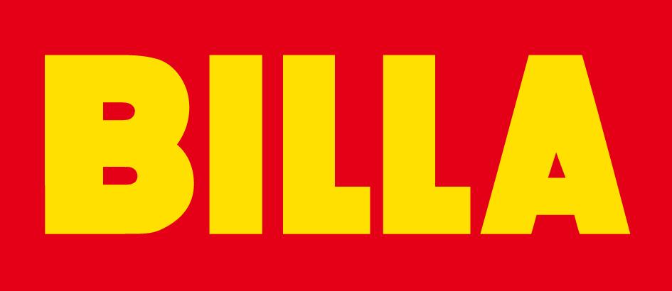 20120101194740!Billa_Logo