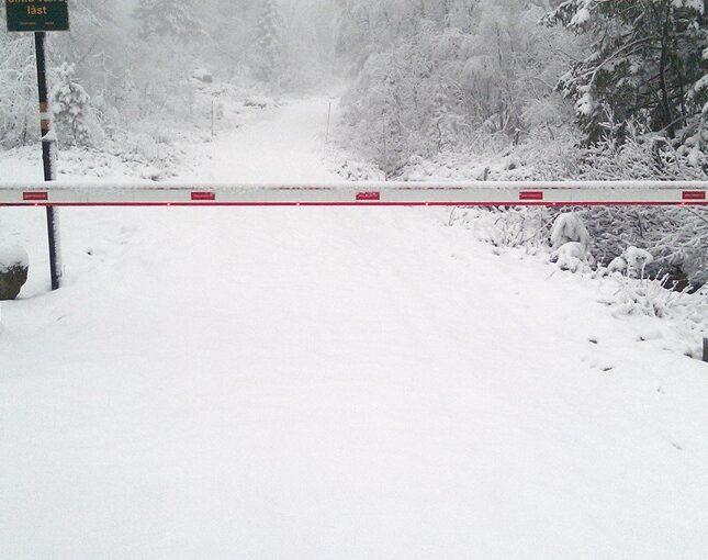 Entrematic_barriers_DitecQik4