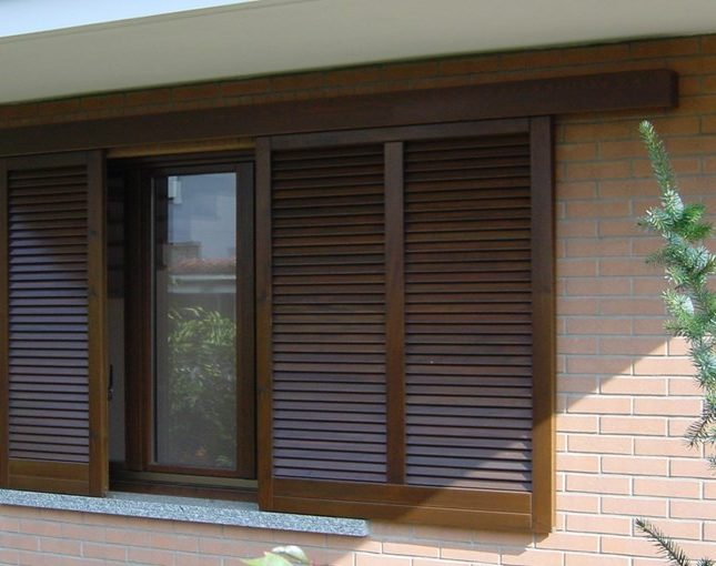 Entrematic_home_sliding_doors_Ditec_OllyE_2