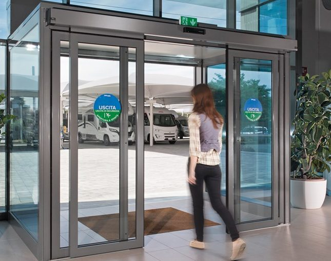 Entrematic_sliding_doors-1