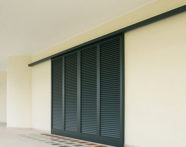 Entrematic_sliding_doors_DitecCivik-3a