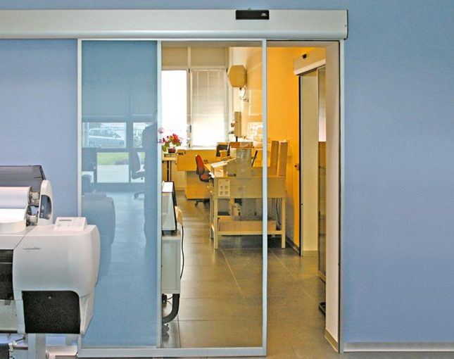 Entrematic_sliding_doors_DitecRex-1a