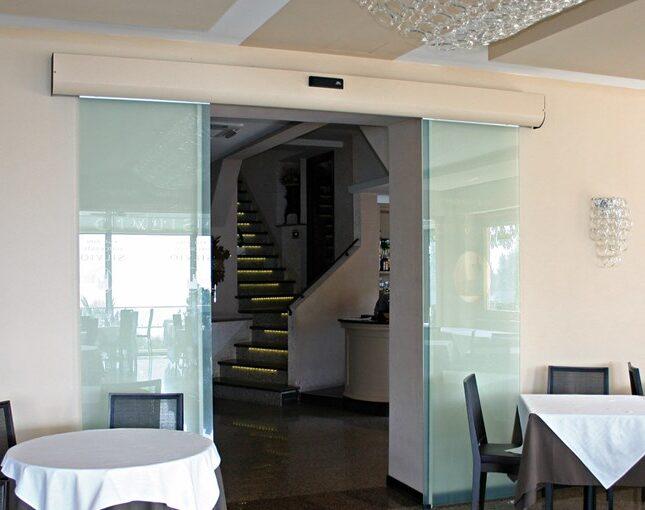 Entrematic_sliding_doors_DitecRex-2a