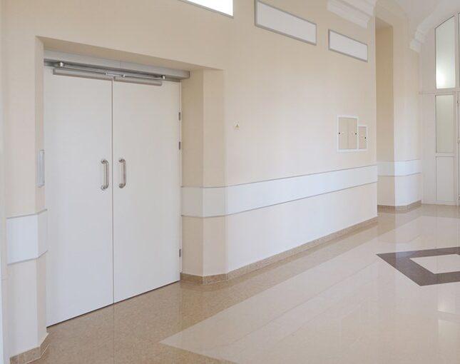 Entrematic_swing_doors_DitecDAB105-2