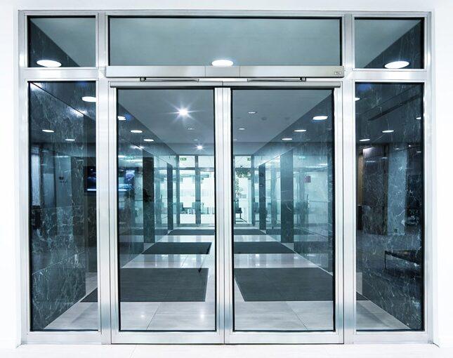 Entrematic_swing_doors_DitecDAB105-5a