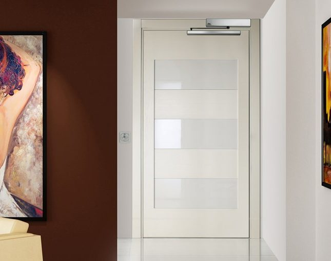 Entrematic_swing_doors_DitecSprint-2